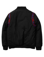 Big & Tall - Static Reversible Jacket