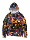 Big & Tall - Spawn Fleece Hoodie