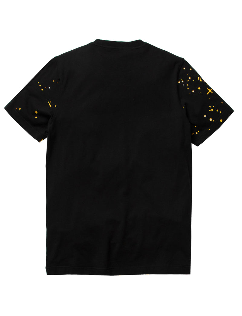 Superfly Graphic Tee