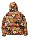 Big & Tall - Corona Bubble Jacket