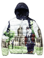 Hampton Bubbl Jacket