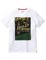 Big & Tall - River Bed Tee