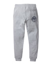 Big & Tall - Steezy Sweatpants