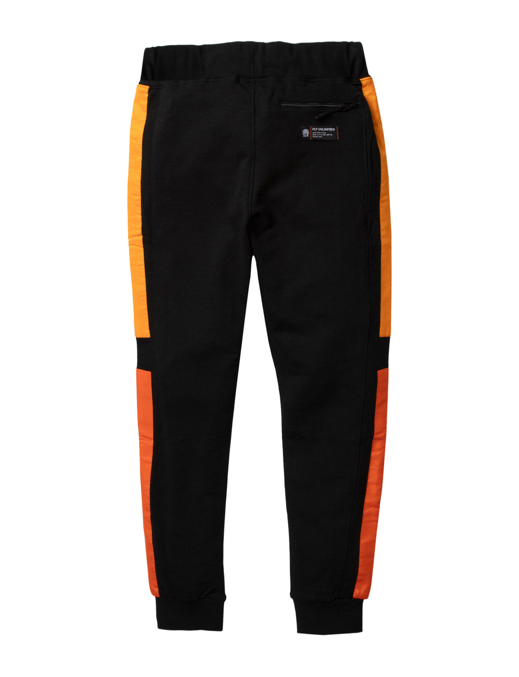 Universal Sweatpants