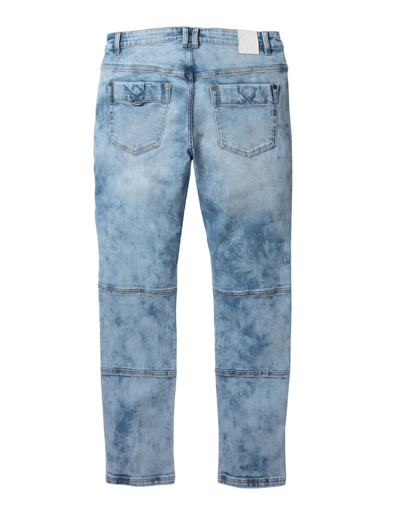 Big & Tall - It's All That Denim Jean