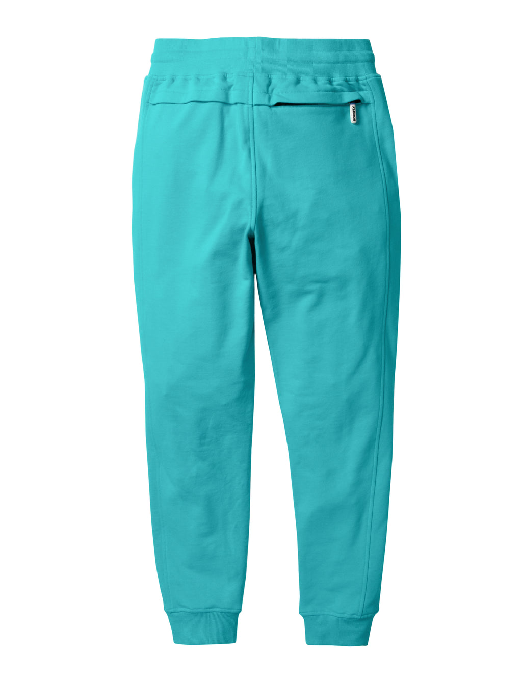 Big & Tall - Spring Break Sweatpants