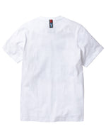 Big & Tall - Spring Branch Tee