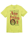 Big & Tall - Tweety Tee