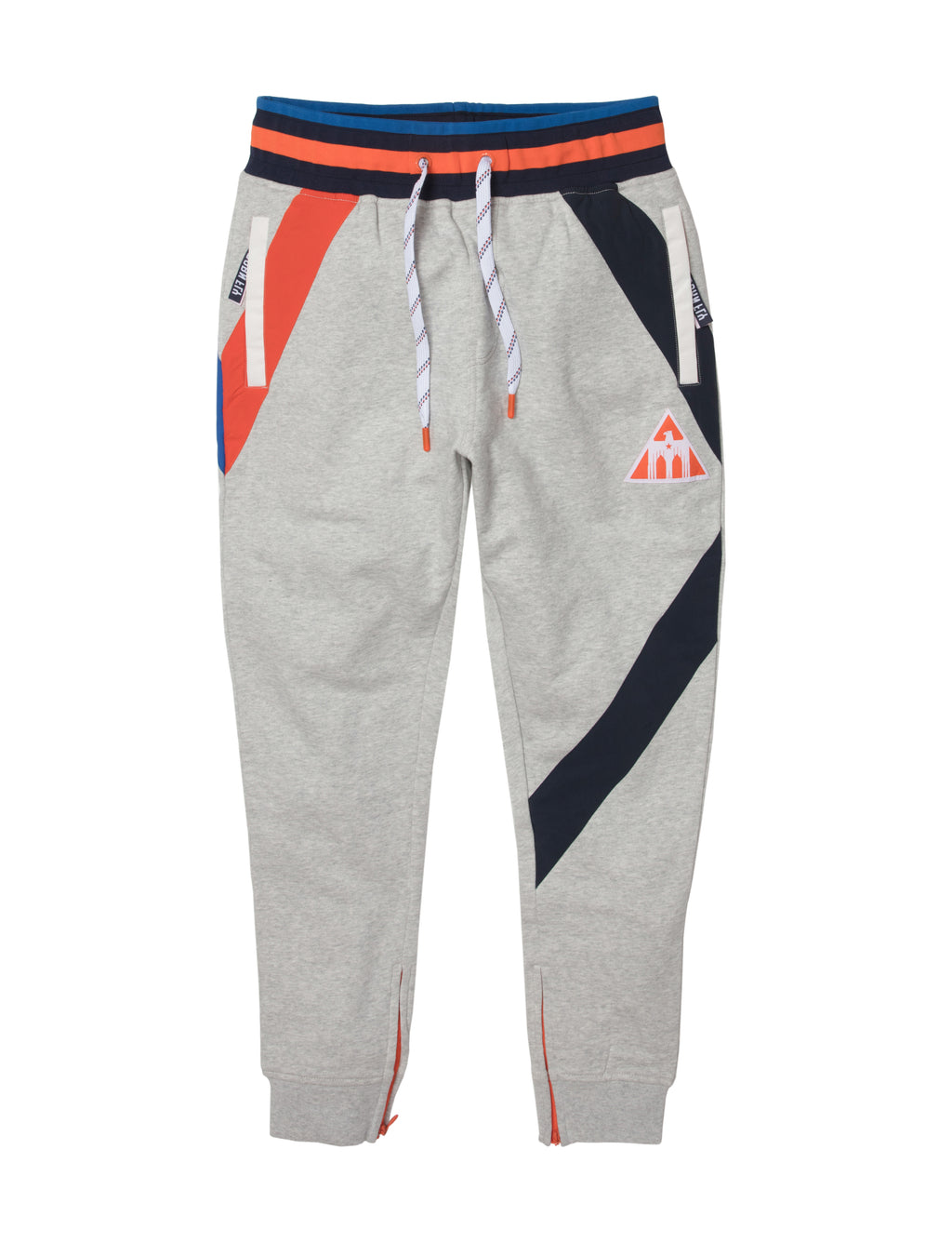 Shucker Jogger - Big & Tall