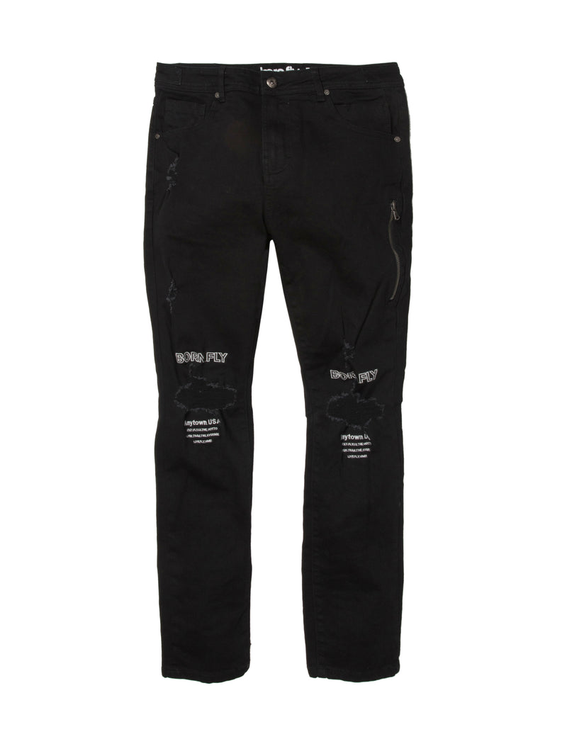 Catan Denim - Big & Tall