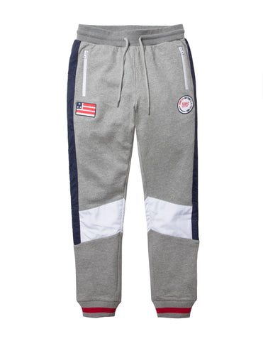 Eagle Fleece Jogger