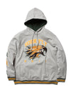 Big & Tall - Diamond Peak Hoodie