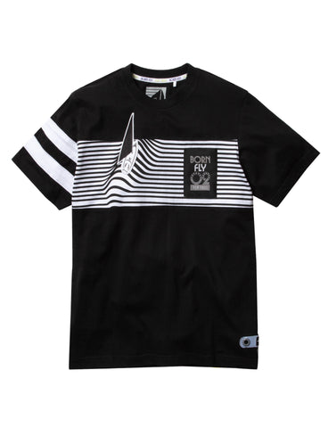 Worldwide Ls Tee
