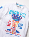 Big & Tall Mr Softie Graphic Tee