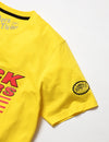 Western Union Graphic Tee