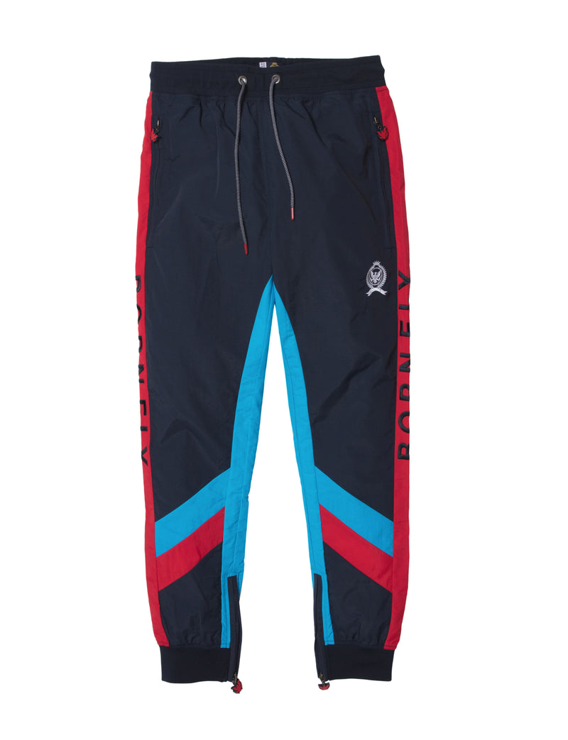 Waves Track Pant
