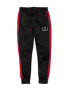 Scissor Track Pant - Big & Tall