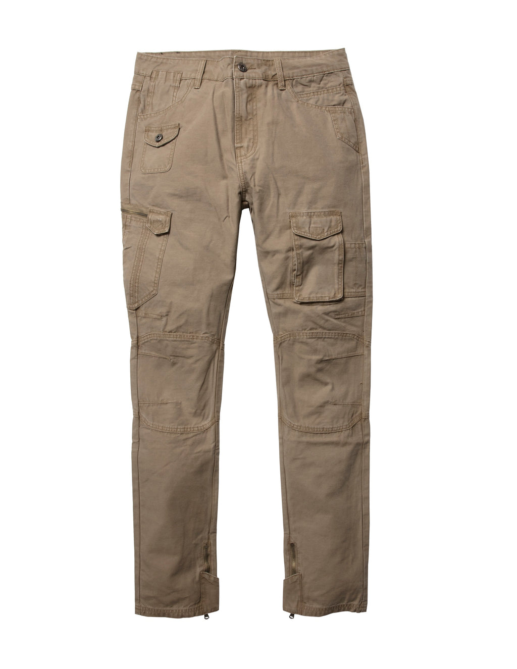 Lil Guy Cargo Pant