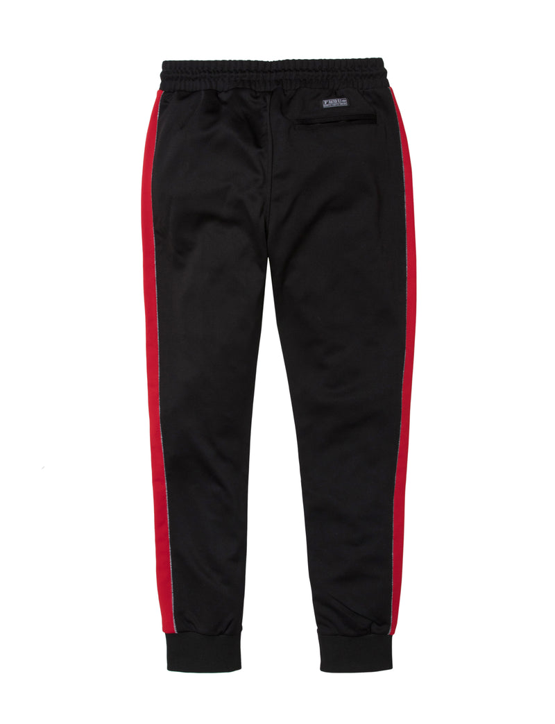 Creeper Track Pant - Big & Tall