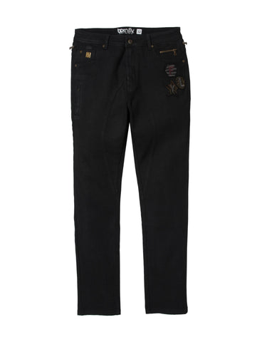 Minerals Denim Pants