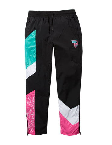 Big & Tall - Valley Fleece Jogger