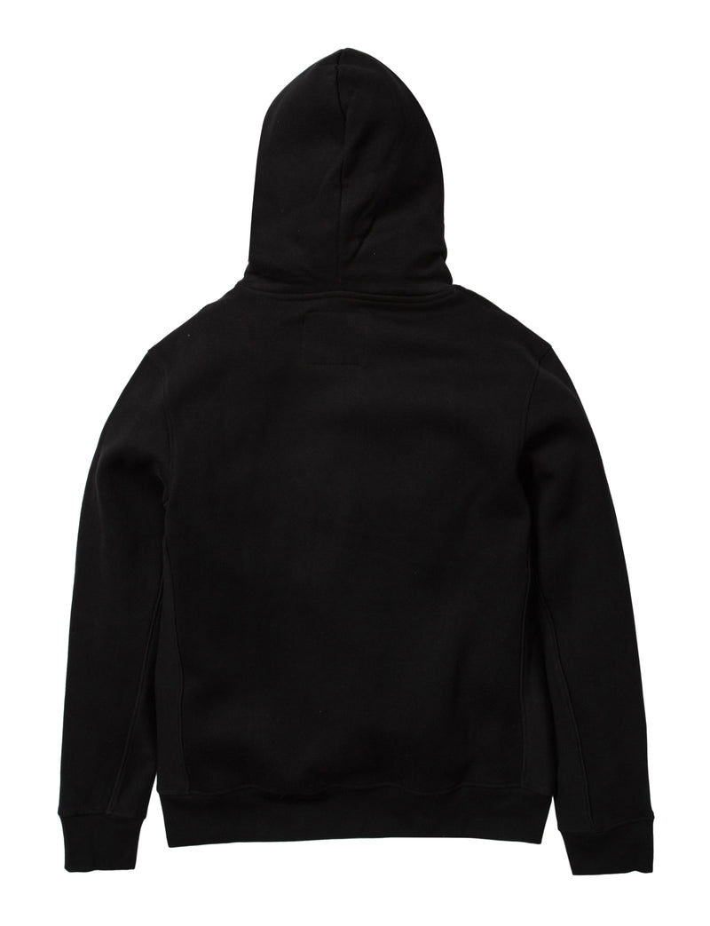 Fly Select Hoodie