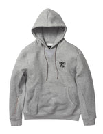 Big & Tall - Fly Select Hoodie