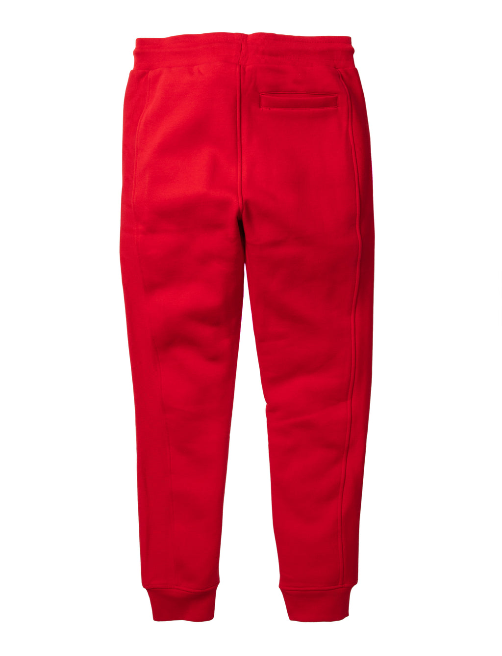 Big & Tall - Fly Select Sweatpants