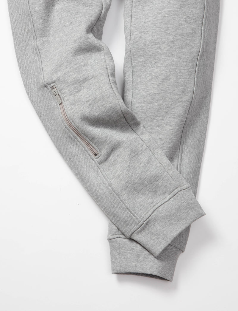 Fly Select Sweatpants
