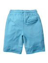 Big & Tall Frosty Sweatshort