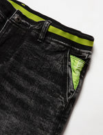 Big & Tall Got Game  Denim Short