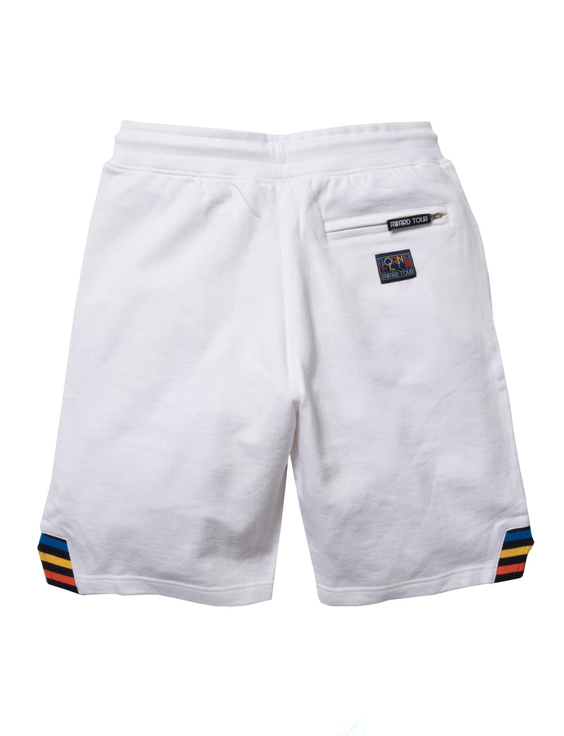Indurian Fleece Short