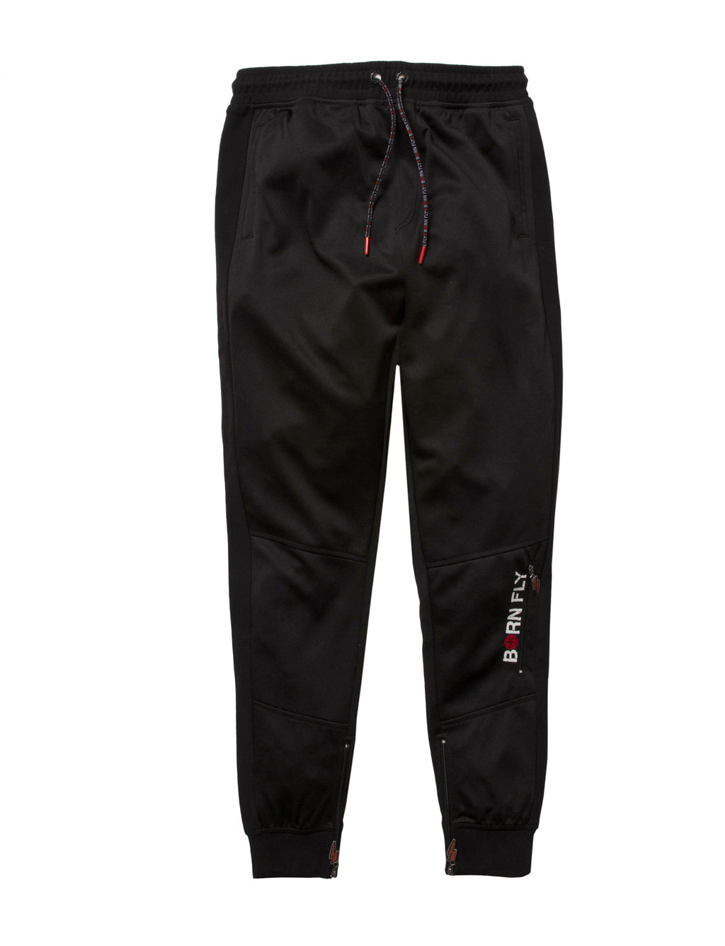 Big & Tall - Sanchez Track Pant