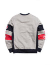 Beaver Creek Crewneck