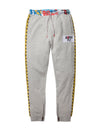 Spike Track Pant - Big & Tall