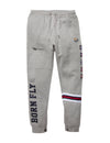 Merckx Fleece Jogger