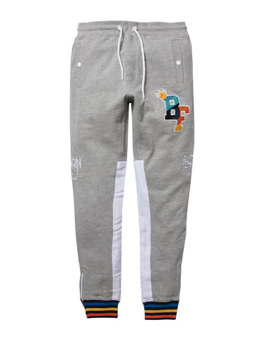 Le Pew Fleece Jogger
