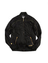 Big & Tall - Carnegie Nylon Jacket