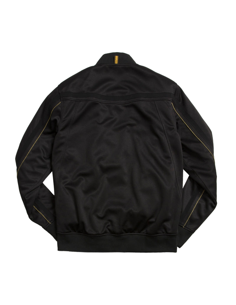 Big & Tall - Carlos Track Jacket