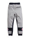 Big & Tall - Squaw Valley Fleece Jogger