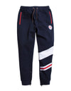 Spetsnaz Fleece Pant
