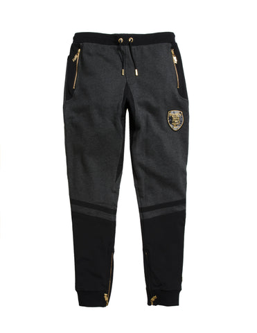 Icewater Fleece Jogger