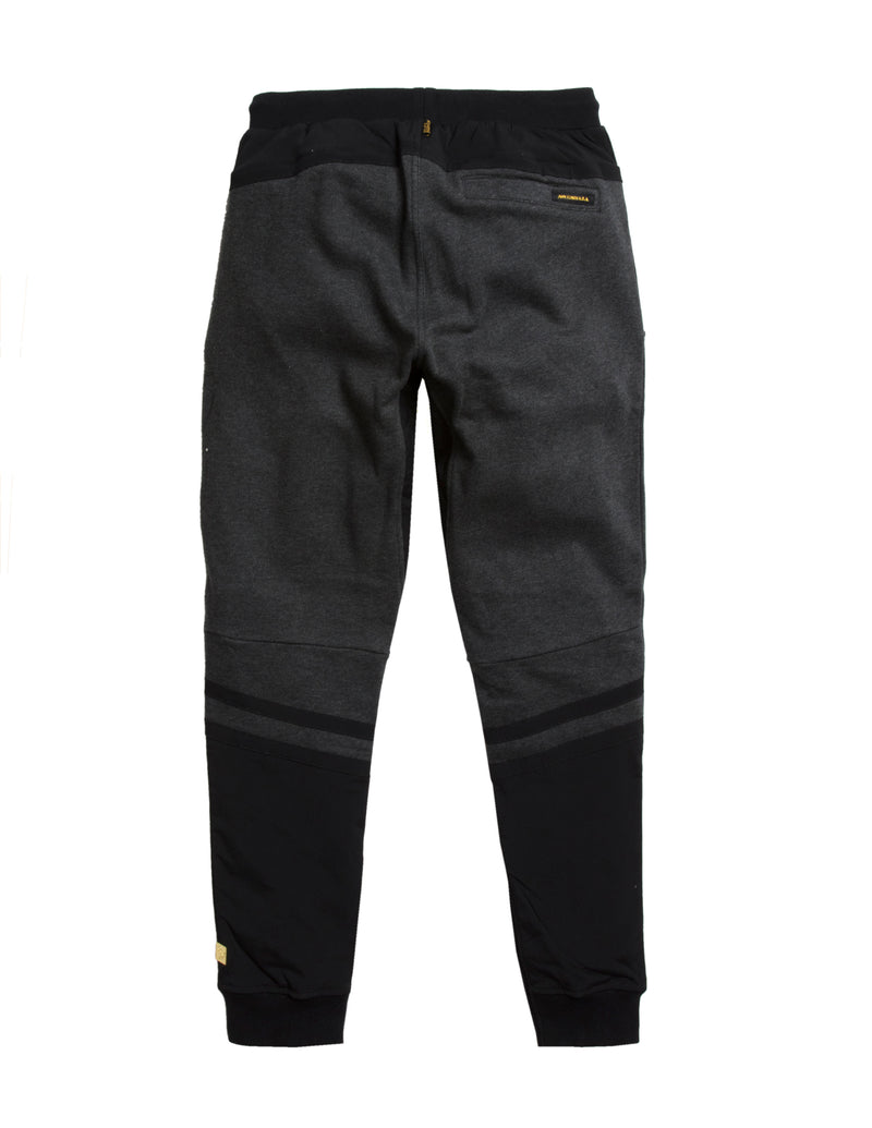 Romero Fleece Jogger