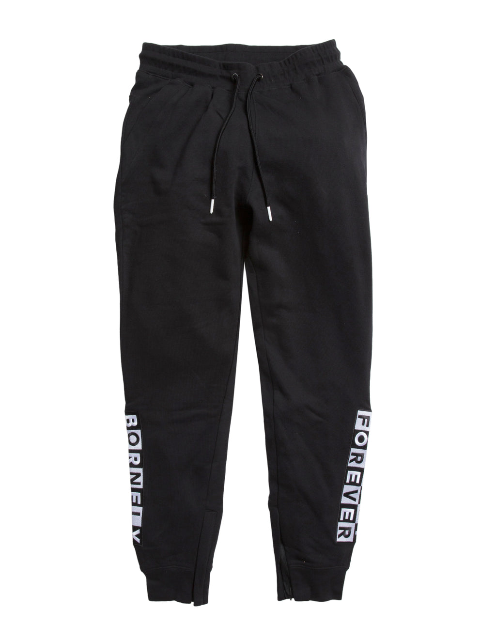 Big & Tall - Duck Fleece Jogger