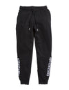 Big & Tall - Eagle Fleece Jogger