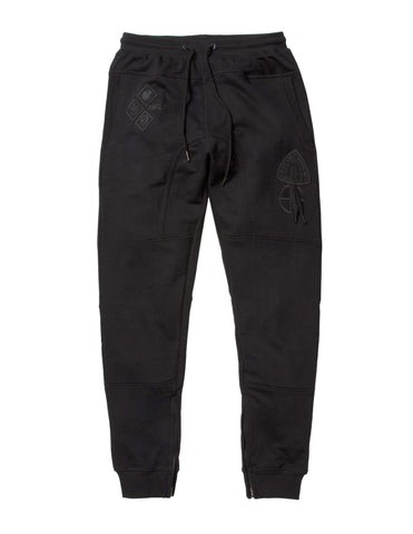 Valley Fleece Jogger