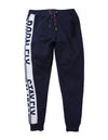 Deer Valley Fleece Pant