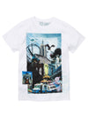 Big & Tall - Karman Tee