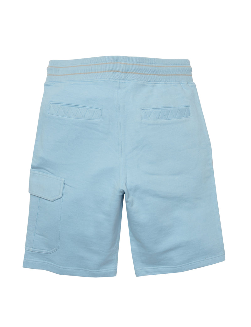 Big & Tall - Thar Fleece Short