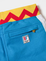 Big & Tall - Stratego Sweatpant